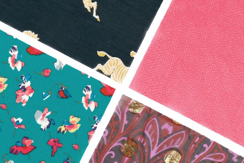 NZ Silk Shortends