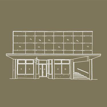 Dunedin Store Stuart St