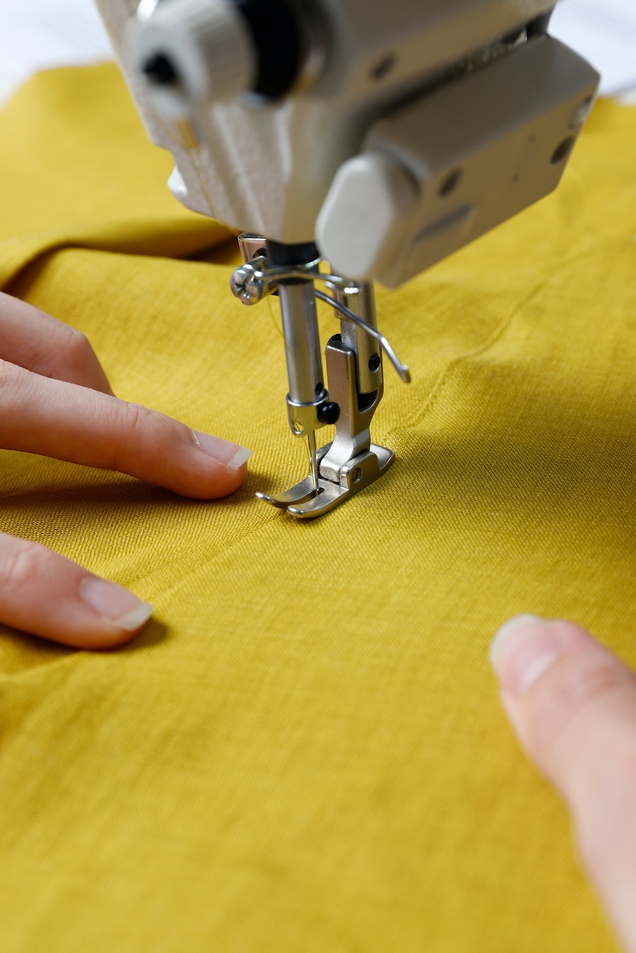 Miller trouser paper theory sewing the fabric store