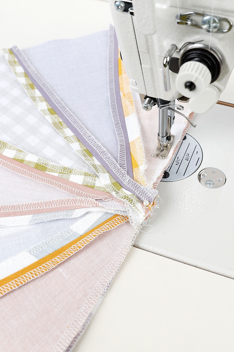 Sewing Zoom